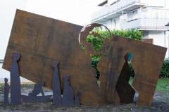 Skulpturenprojekt-ANNAHME_HD_16